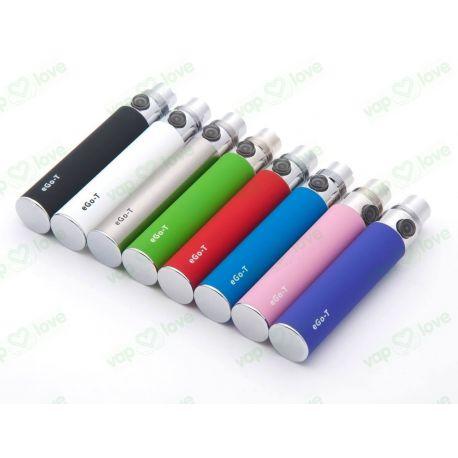 Batería eGo-T