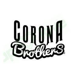 CORONA BROTHERS 30ML