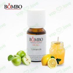 Aroma Bombo 10ML