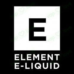 Element Eliquid 50ml