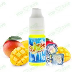 10ML FRUIZEE CRAZY MANGO