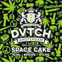 DVTCH 10ML