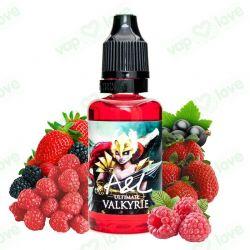 Aroma concentrado 30ml A&L VALKYRIE