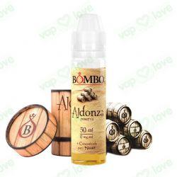 Aldonza 50ml 0mg - Bombo
