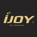 Manufacturer - IJOY