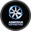 Manufacturer - ASMODUS