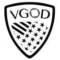 Manufacturer - VGOD