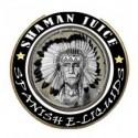 Manufacturer - SHAMAN JUICE