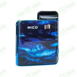 Mico Pod 700mAh - Smok