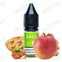 Appleberry Pie 10ml - Salt Brew