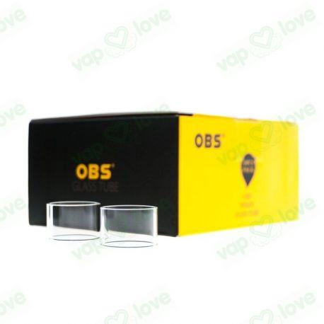 Depósito de pyrex para KFB2 2ml - OBS