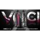 Pod Vinci X 70W - Voopoo