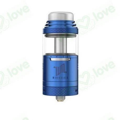 Widowmaker RTA 25mm - Vandy Vape