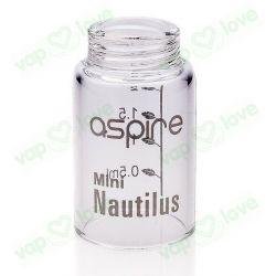 Pyrex Nautilus Mini - Aspire