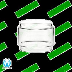 Pyrex Burbuja 6ml Widowmaker RTA - Vandy Vape