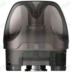 Pod para Argus Air Standar - 3.8ml - Voopoo