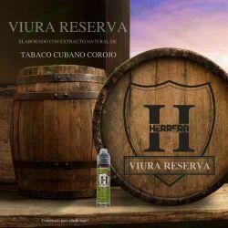 VIURA RESERVA (CONCENTRADO) 40ML 0MG - HERRERA