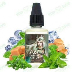 Aroma concentrado 30ml A&L SHIVA Sweet Edition