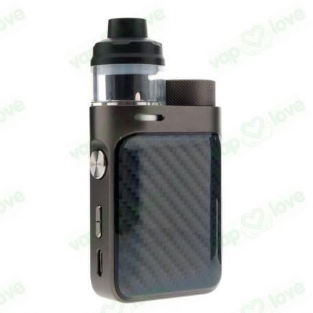 Swag PX80 Kit Vaporesso