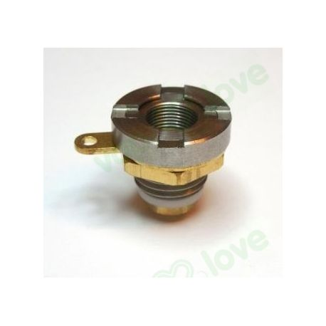 CONECTOR 510 15mm