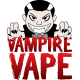 Aroma concentrado Vampire Vape