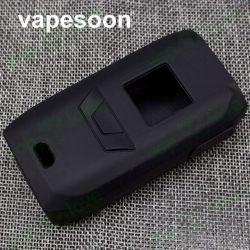 Funda silicona Vapesoon para Revenger