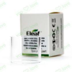 Pyrex para ELLO 4ml - Eleaf