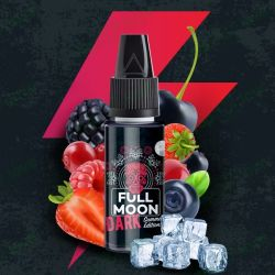 Aroma 10ml Full Moon Dark Summer