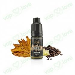 10ML RELAX ELIQUID