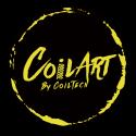 Manufacturer - COIL ART