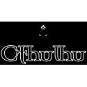 Manufacturer - CTHULHU