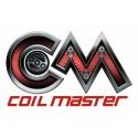 Manufacturer - Coil Master