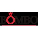 Manufacturer - BOMBO