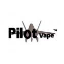 Manufacturer - PILOT VAPE