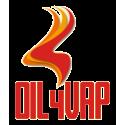 Manufacturer - OIL4VAP
