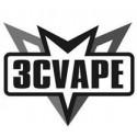 Manufacturer - 3CVAPE
