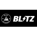 Manufacturer - BLITZ VAPES