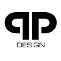 Manufacturer - QP DESIGN